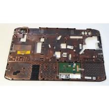 Palmrest AP0M1000200 / 0Y4RP3 + touchpad z Dell Latitude E5530