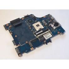 Základní deska LA-7902P z Dell Latitude E5530 vadná