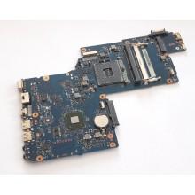 Základní deska 69N0ZXM1QA02P z Toshiba Satellite L875-S7308