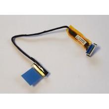 Flex kabel 0N2K1M / 6017B0247601 z Dell Latitude 13