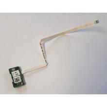 LED board 0F0GH0 z Dell Latitude 13