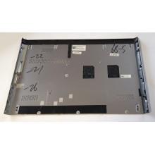 Spodní vana 0W2C65 / 0C8C5H / 6070B0412902 z Dell Latitude 13