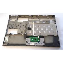 Palmrest 01XCY9 / 6070B0420401 + touchpad z Dell Latitude 13