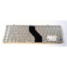 Klávesnice 037M8F / 6037B0044402 / V100826AS1 z Dell Latitude 13