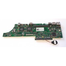 Základní deska 067KDW 6050A2307401 s cpu SU7300 Dell Latitude 13 vadná