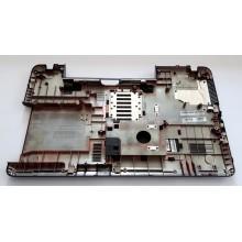 Spodní vana 13N0-ZXA0201 z Toshiba Satellite L875-S7308 vada