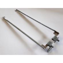 Panty 6053B0246901 + 6053B0247001 z FS Esprimo V5515 / V5535