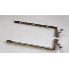 Panty 40GUK6040-00 + 40GUK6040-10 z FS Amilo M1450 / M1451G