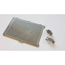Kovové díly z HP ProBook 430 G1