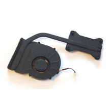 Chlazení + ventilátor 23.10776.001 / 727766-001 z HP ProBook 430 G1