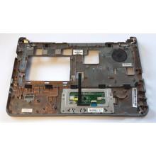 Palmrest 39.4YV01.001 / 609939-001 + touchpad z HP ProBook 430 G1