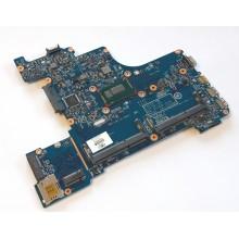 Základní deska 48.4YV08.01N s Intel Core i5-4300U z HP ProBook 430 G1