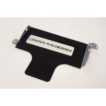Rámeček HDD 0B49904 z Lenovo ThinkPad X131e