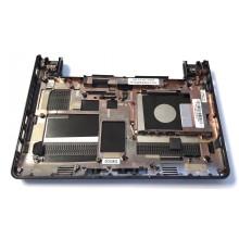 Spodní vana 37LI3BALV00 / 00HM199 z Lenovo ThinkPad X131e
