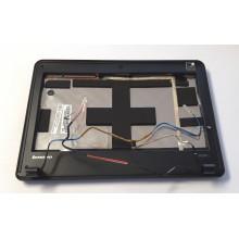 Kryt displaye 04W3863 + 04W3865 + webkamera z Lenovo ThinkPad X131e