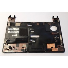 Palmrest 00HM251 / 38LI3TALV00 + touchpad z Lenovo ThinkPad X131e vada
