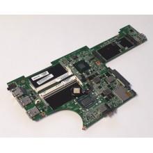Základní deska DA0LI2MB8H0 s Intel i3-3227U Lenovo ThinkPad X131e vada