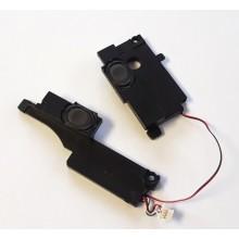 Reproduktory 23.40A8P.001 / 727761-001 z HP ProBook 430 G1