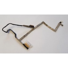 Flex kabel 50.4YV01.001 z HP ProBook 430 G1