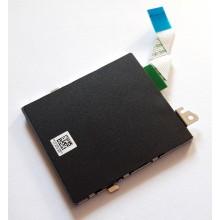 Smart Card Reader 01FGH6 z Dell Latitude E6420
