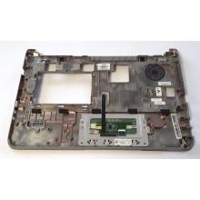Palmrest 727753-001 + touchpad z HP ProBook 430 G1 lehká vada