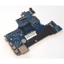 Základní deska 48.4YV08.01N s Intel i5-4300U z HP ProBook 430 G1 vada