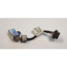 DC kabel / Napájení DC30100KP00 / 0NVR98 z Dell XPS