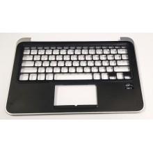 Palmrest 08PN5N / 0YHKXX / AM0S700040L z Dell XPS