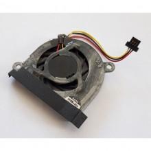 Ventilátor HY40E-05A z FS LifeBook Q2010