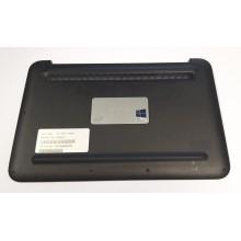 Spodní vana 059TDY / AP0S700010L z Dell XPS