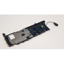 Základní deska 00MNZW s Intel Core i7-3687 z Dell XPS vadná