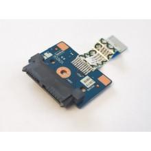 ODD board NS-A274 / NBX0001A100 z Lenovo IdeaPad