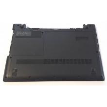 Spodní vana AP0TH000800 z Lenovo IdeaPad