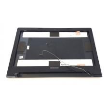 Kryt displaye AP0TH000100 + AP0TH000200 + webkamera z Lenovo IdeaPad