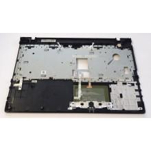Palmrest AP0TH000400 + touchpad z Lenovo IdeaPad vada