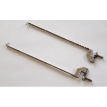 Panty 24-53229-50 a 24-53230-50 z FS Amilo Pro V2035 / Amilo L1310G