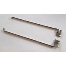 Panty E21-1003170-S12 a E21-1003180-S12 z MSI M510