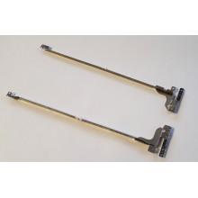 Panty ZL1-15 BKT-L a ZL1-15 BKT-R z Acer TravelMate 2300 / 4060 / 4500