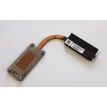 Chlazení AT1580010A0 / 768198-001 z HP ProBook 430 G2