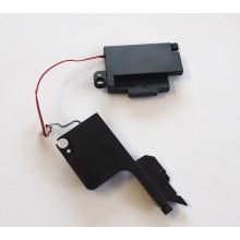 Reproduktory PK23000OR00 / 768210-001 z HP ProBook 430 G2