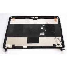 Zadní část krytu displaye AP158000100 / 768192-001 z HP ProBook 430 G2
