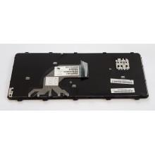 Klávesnice 767470-B31 / PK131594A07 z HP ProBook 430 G2 vadná