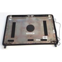 Zadní část krytu displaye 731995-001 + webkamera z HP ProBook 430 G1