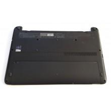 Spodní vana 727755-001 z HP ProBook 430 G1
