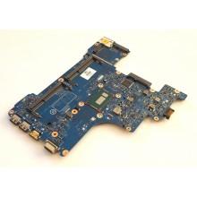 Základní deska 48.4YV08.01N s Intel i5-4300U z HP ProBook 430 G1 vadná