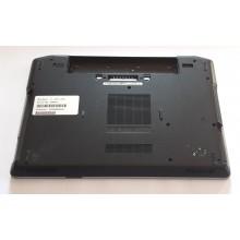 Spodní vana 016F7C / AM0FD000H02 z Dell Latitude E6420