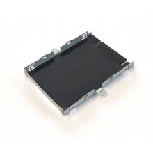 Rámeček HDD AM0E5000100 z Lenovo IdeaPad G565