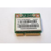 Wifi modul AR5B95 / T77H121.06 z Lenovo IdeaPad G565