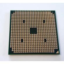 Procesor AMP340SGR22GM (AMD Athlon II Dual P340) z Lenovo IdeaPad G565