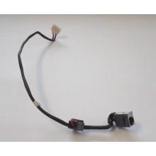 DC kabel / Napájení DC301009700 ver: 1.0 z Lenovo IdeaPad G565